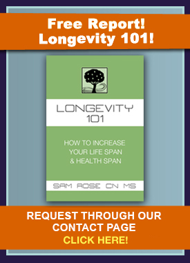 longevityReport